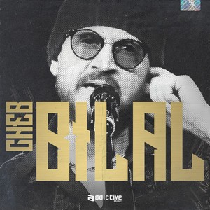 Double Best Of Cheb Bilal